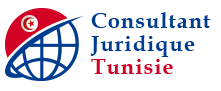 Consultant Juridique Tunisie